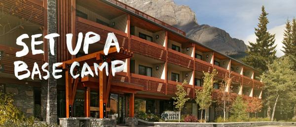 Hotels Banff AspenLodge.jpg