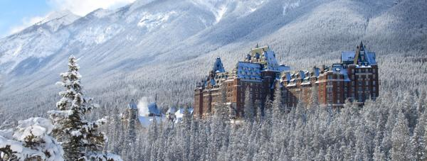 Hotels Banff Fairmont.jpg