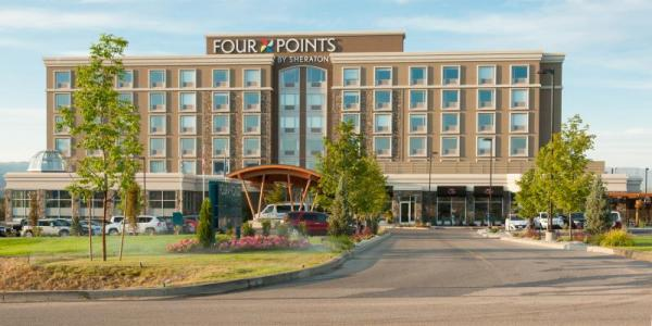 Hotels Four Points Kelowna.jpg